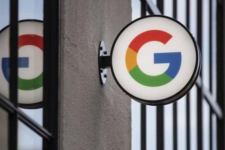 Google sắp nhận tiếp án phạt ở Nga