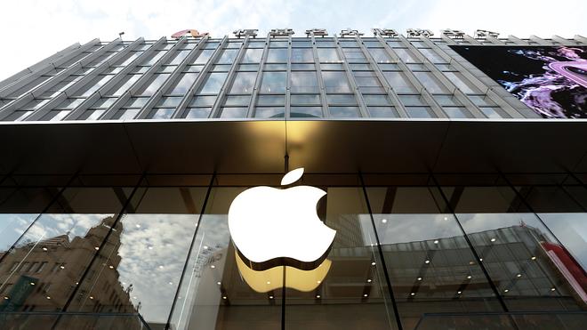 """Apple """"xử đẹp"""" TikTok cùng nhiều công ty công nghệ lớn của Trung Quốc vì hành vi """"vuốt mặt không nể mũi"""""""