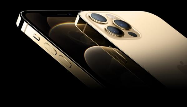 Samsung có thể bán nhà máy gia công linh kiện iPhone tại Việt Nam